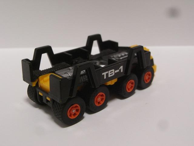 toybox-pullback11.jpg