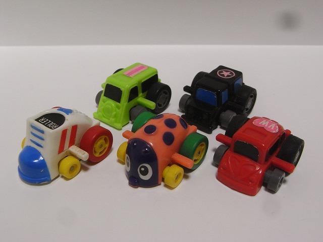 toybox-pullback15.jpg
