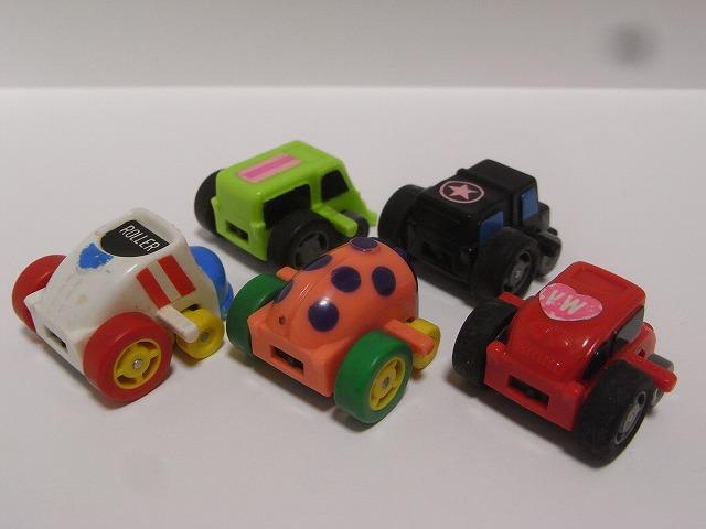 toybox-pullback16.jpg