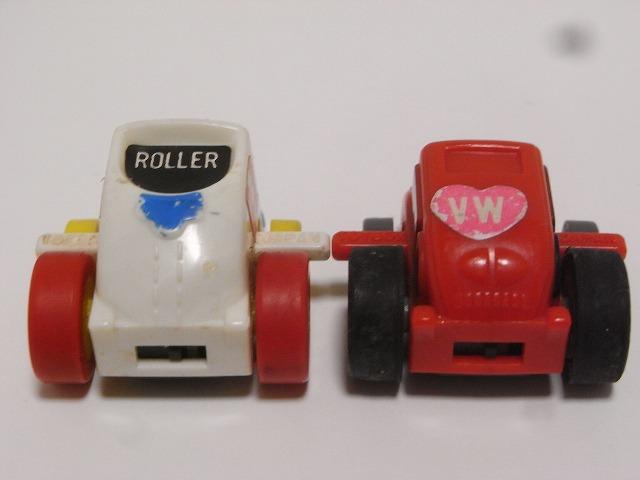 toybox-pullback17.jpg