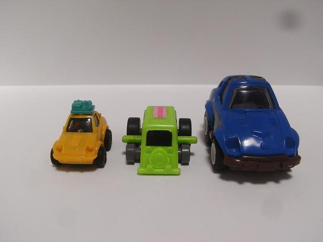 toybox-pullback18.jpg