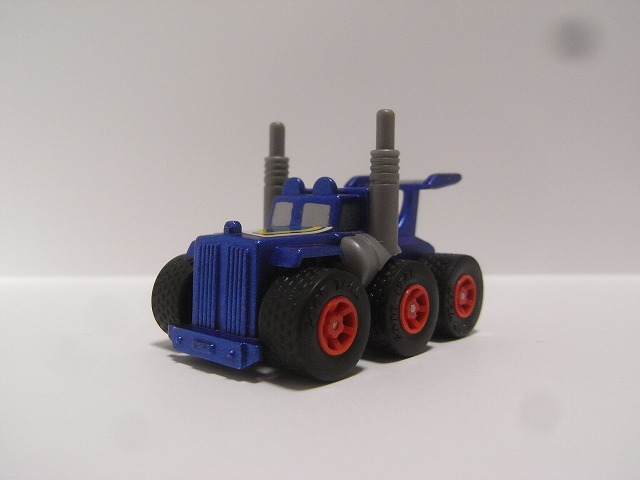 toybox-pullback3.jpg