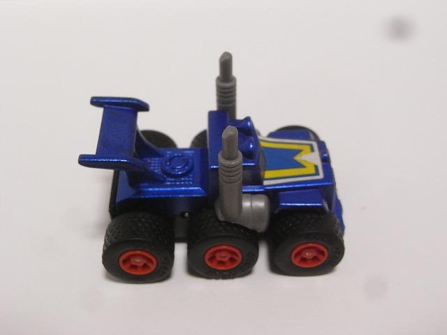 toybox-pullback5.jpg