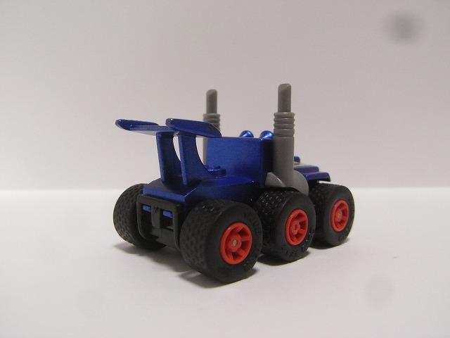 toybox-pullback6.jpg