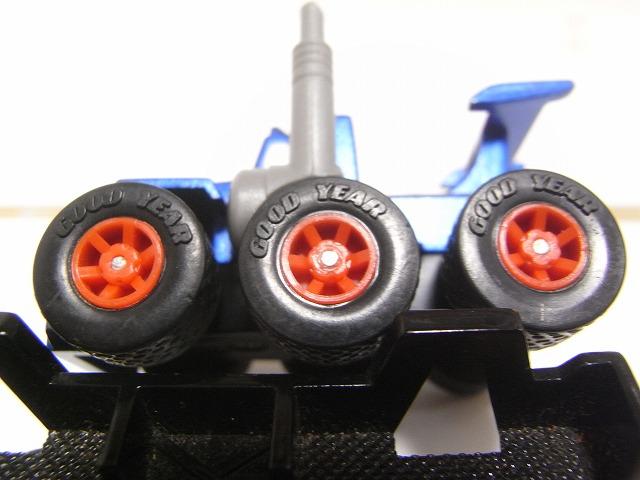 toybox-pullback8.jpg