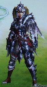 game_gazou_131012-01a