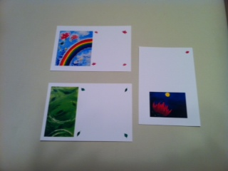 20131115postcard - コピー