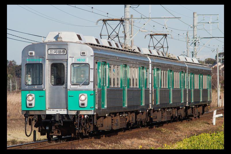 DSC07200.jpg