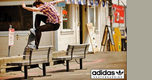 adidas_sb3.jpg