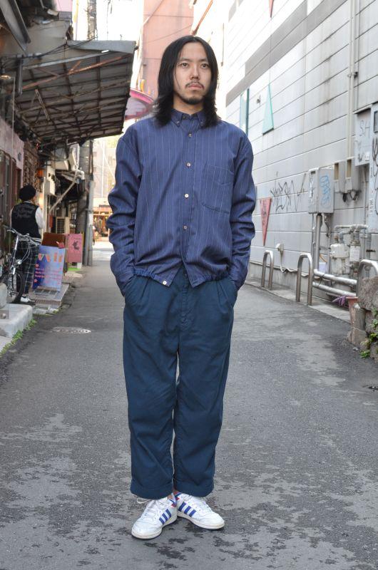 miyachidesu.jpg