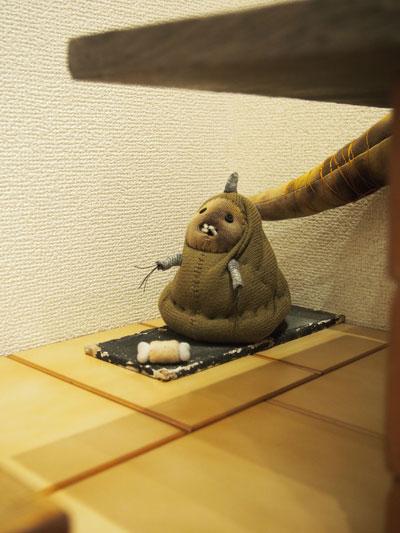 kai-niwa7.jpg