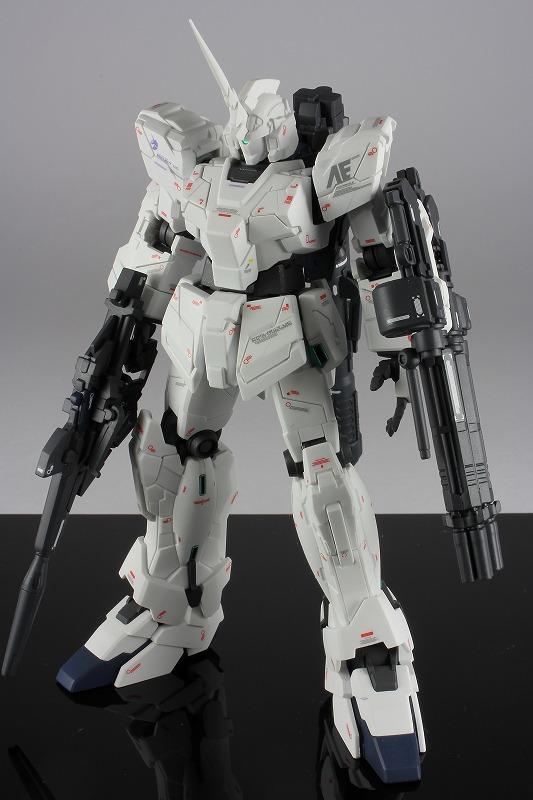 HGUCRX-17.jpg