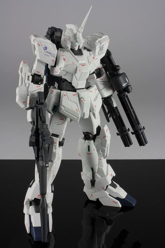 HGUCRX-18.jpg