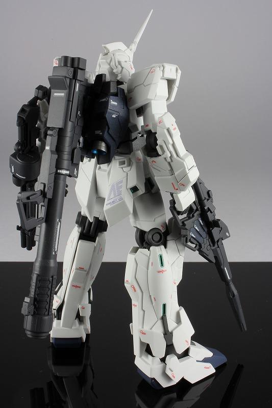 HGUCRX-19.jpg