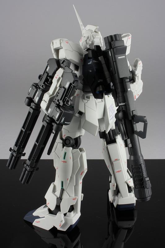 HGUCRX-20.jpg