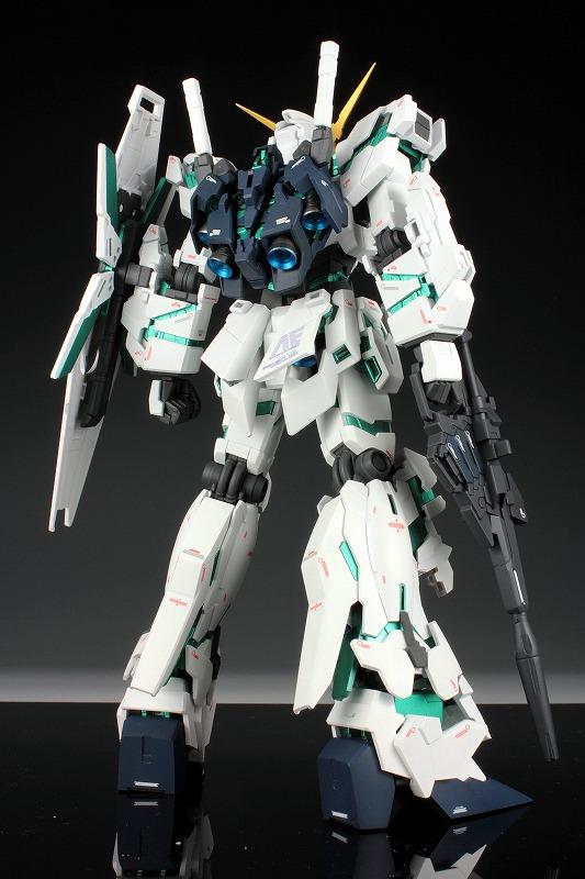 HGUCRX0-25.jpg