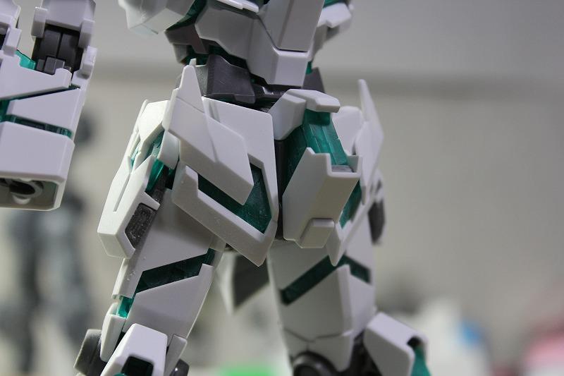 MGRX0-03.jpg