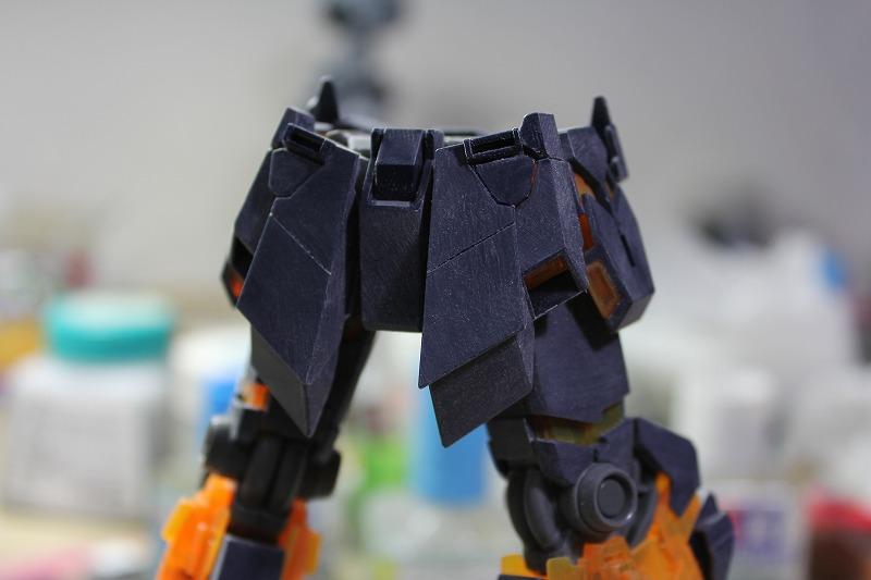 MGRX0-05.jpg