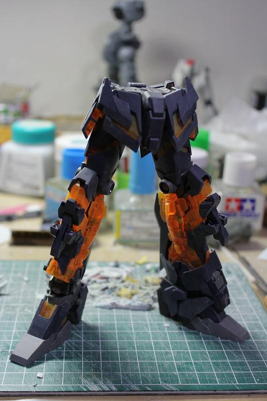 MGRX0-06.jpg