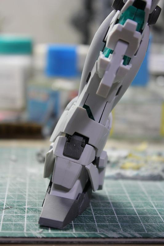 MGRX0-07.jpg