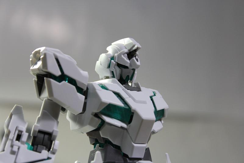 MGRX0-08.jpg