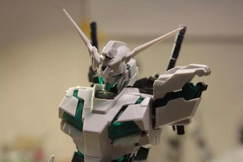 MGRX0-09.jpg