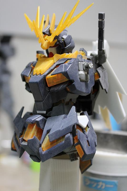 MGRX0-12