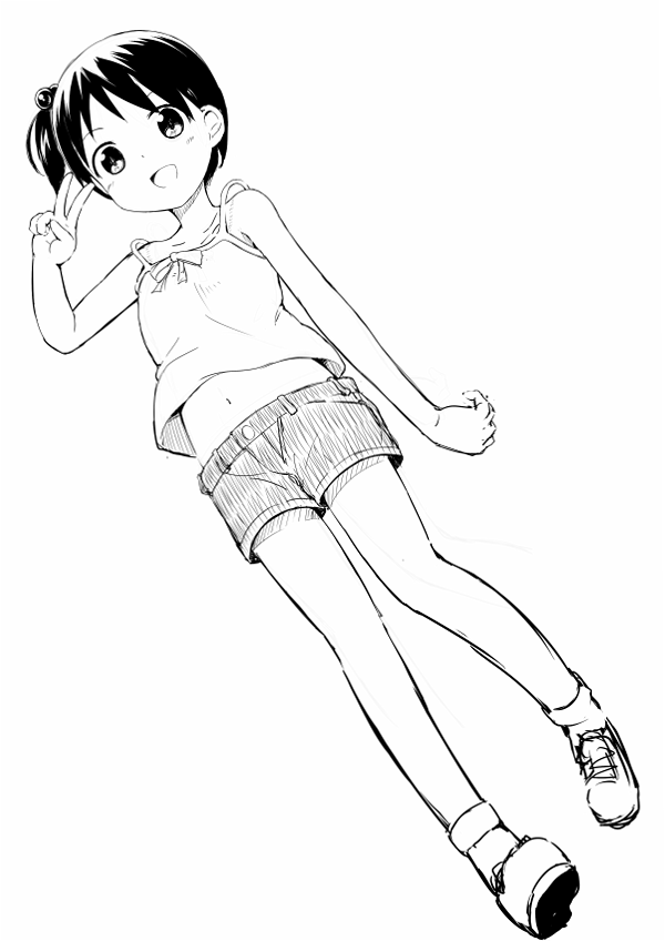 2013051901.png