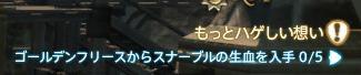 20131024_04.jpg