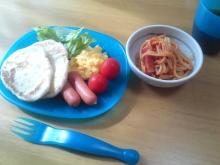 breakfast ŧ‹