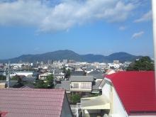 高草山٩( *'ω'* )و