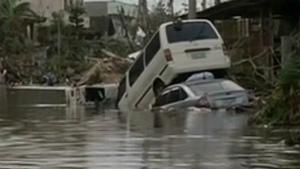 131108223619-bpr-hancocks-typhoon-aftermath-00014111-story-top.jpg