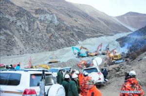 13_03-Tibet-1-e1364633058638.jpg