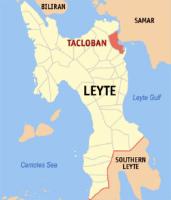 250px-Ph_locator_leyte_tacloban.jpg
