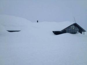Mt-Hutt-NZ-21Jun13.jpg