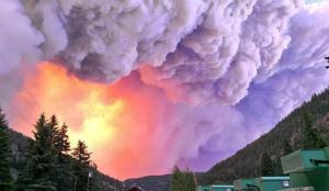 South-Fork-Fire-663x385.jpg