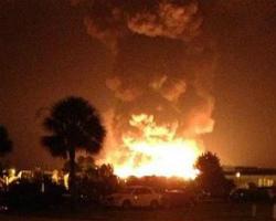 blue-rhino-gas-explosion.jpg