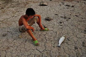 drought-and-hw-in-china.jpg