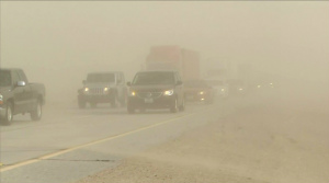 dust-storm-av.jpg