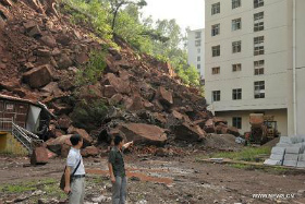 landslide-in-sw-china.jpg