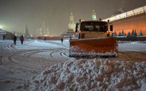 moscow-snow_2413342k.jpg