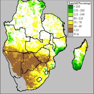 namibia-drought.jpg