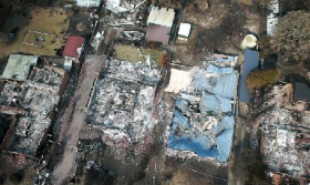 nsw-bushfires-destroy-hundreds-of-homes.jpg