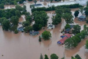ny-flooding.jpg