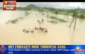 odisha-floods.jpg