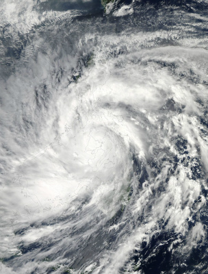 philippines_typhoon2.jpg