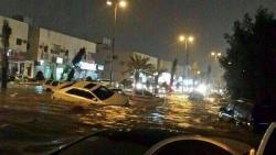 saudi-flooding.jpg