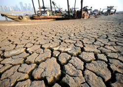 severe-drought-in-china-nov-2013.jpg