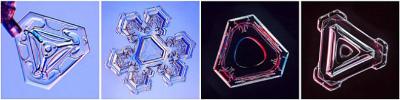 triangular_snowflakes-660x165.jpg