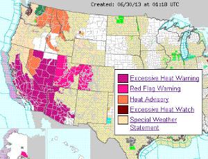 us-mega-heat-hazards-map.jpg